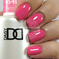 Daisy Gel Polish Fiery Flamingo 1454