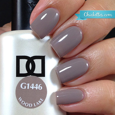 daisy gel polish woodlake 1446