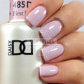 Daisy Gel Polish First Impression 1485