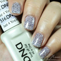 Daisy Gel Polish Just 4 You 516