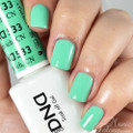 Daisy Gel Polish Greenwich CN 533