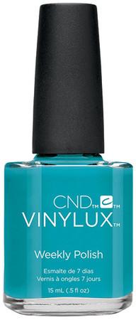 Vinylux Aqua-intance