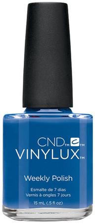 Vinylux Date Night