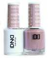 Daisy Gel Polish London Coach #606