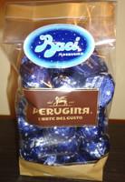 Baci BULK WHITE Chocolates 1lb Bag  (approx 32 pieces) 16oz