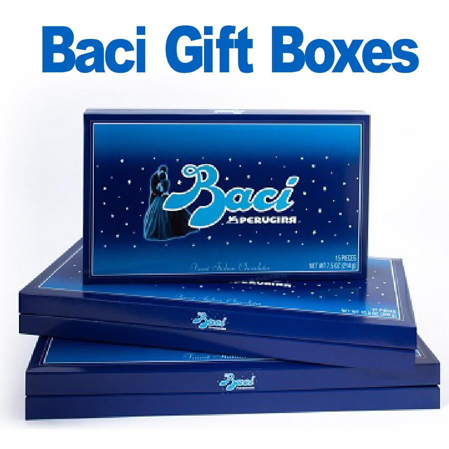baci-boxes-400x.jpg
