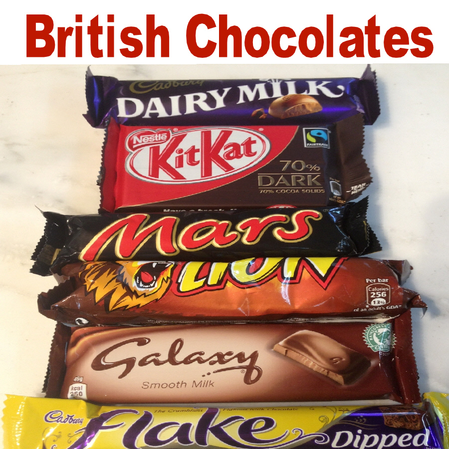 british-chocolates-400x.jpg