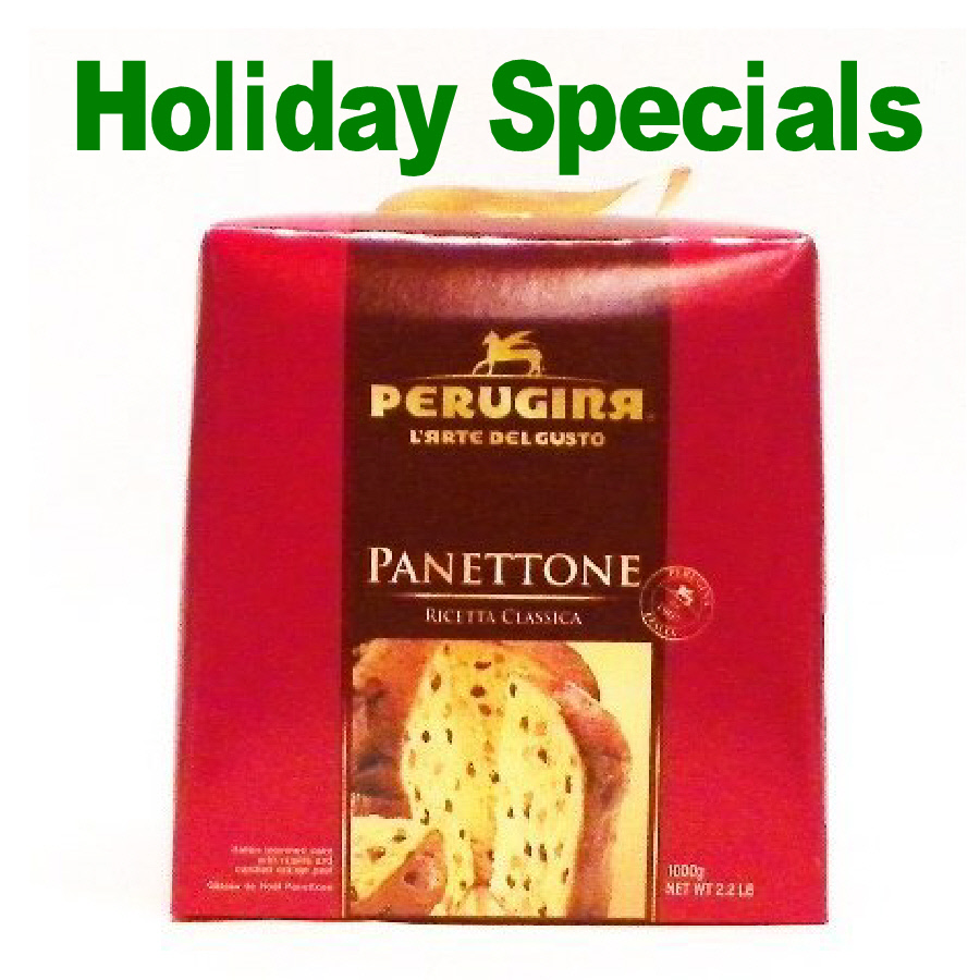 holiday-specials.jpg