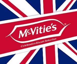 mcvities-tin-300x250.jpg