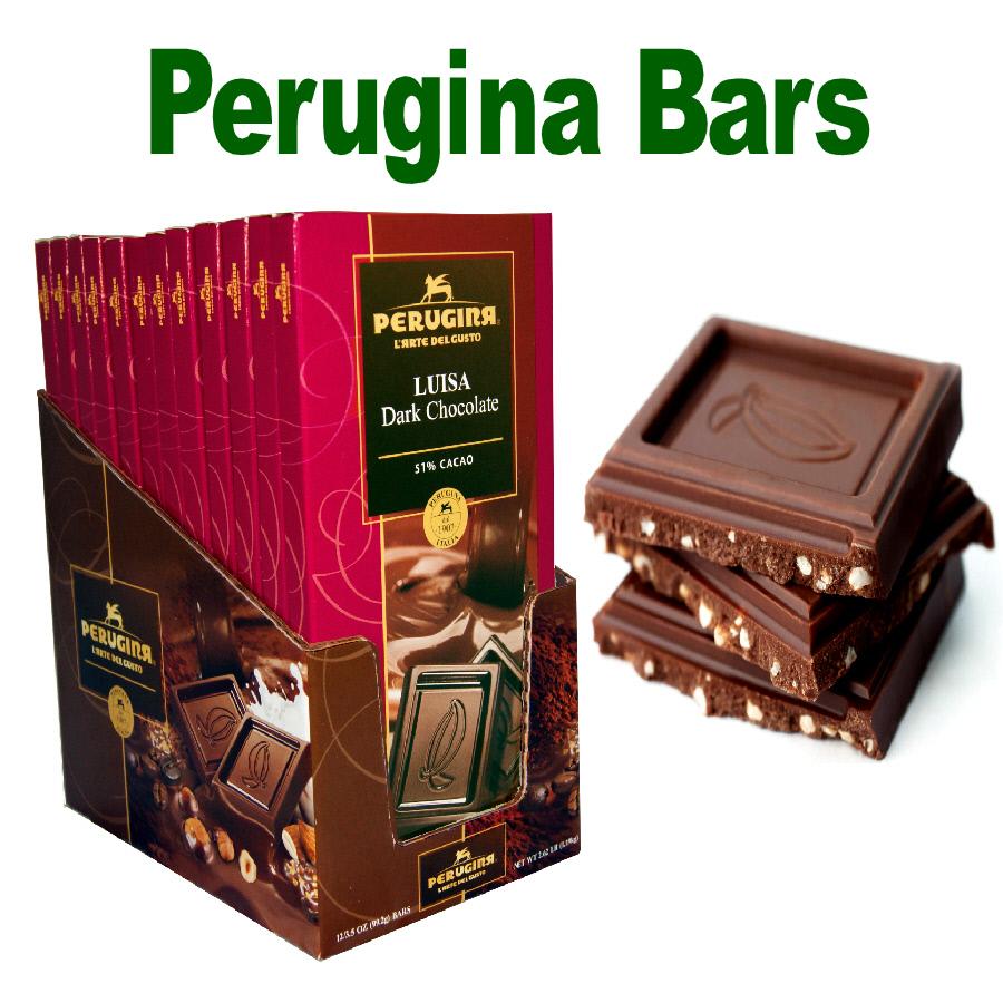 perugina-bars-400x.jpg