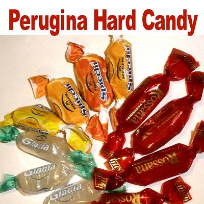 perugina-candy-400x.jpg