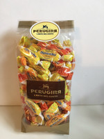 Perugina Sorrento Hard Candy 2 pounds (approx)
