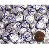 Perugina Baci BULK Chocolates 3 lb (Approx. 90 pieces)