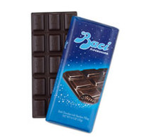 Baci Chocolates Bar 4.4oz