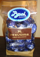 Baci BULK WHITE Chocolates 1lb Bag  (approx 32 pieces) 16oz