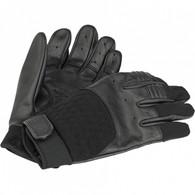 Biltwell Inc. Bantam Gloves