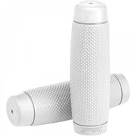 Biltwell Inc. Recoil Grips - 1 Inch - White