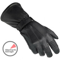 Biltwell Inc. Gauntlet Gloves