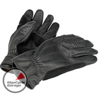 Biltwell Inc. Work Gloves