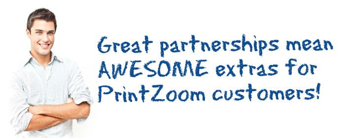 partner-banner.jpg