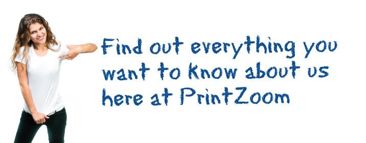 printzoom-about-banner.jpg