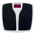 Health o Meter HDR743 Digital Scale, 350 lb Capacity