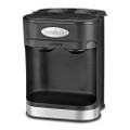 Cuisinart® Ultimate Brewing System 2-Cup Coffee Maker