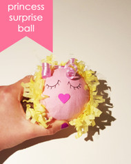 Surprise Ball Princess