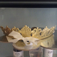 Crowns (Tops Malibu)