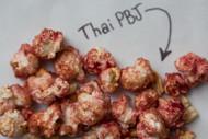 Thai PB&J