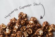 Hopworks' Espresso Stout