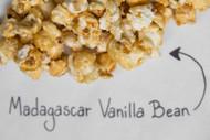 Madagascar Vanilla Bean
