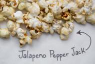 Jalapeno Pepper Jack