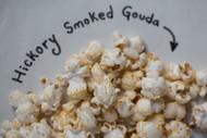 Hickory Smoked Gouda