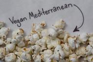Mediterranean (Vegan)