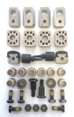 Bostrom Seating 6222076-001 KIT 900/700 SUS HARDWARE (6222076-001)
