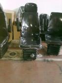Multi-Purpose Mechanical Suspension Seat SG8-95