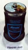 Knoedler Shock 730010-000