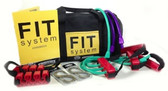 Truckers Fit System