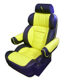 Sport Truck Replacement Seat