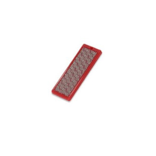 Moonflex Diamond Stone 200X Red 70mm