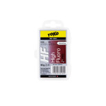 Toko 'HF' High Fluoro (-11 to -2) Wax 40g