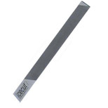 Icecut 2nd Cut File 8 inch (200mm)
