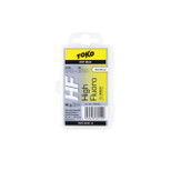 Toko 'HF' High Fluoro (-4 to +10) Wax 40g