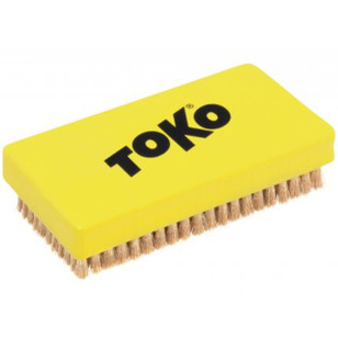 Toko Base Cleaning Brush