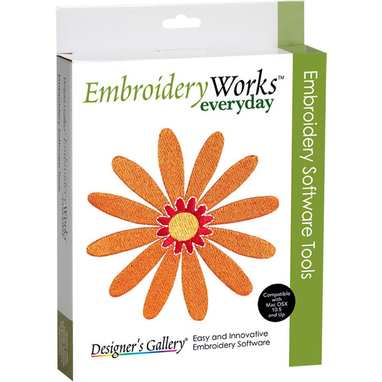 Embroideryworks everyday phil s sewing machine store