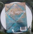 Rigid Weave