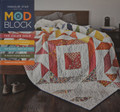 MODBLOCK Color Issue Vol 1 Issue 1