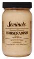 Gourmet Horseradish