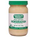Chadalee Farms Horseradish